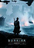 """Get This Special Offer #9: Dunkirk - Authentic Original 27"""" x 40"""" Movie Poster"""