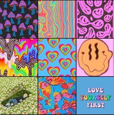 Indie 30pcs estética foto pared impresiones collage conjunto | Etsy Indie Bedroom, Indie Room Decor, Aesthetic Indie, Aesthetic Collage, Aesthetic Photo, Small Canvas Art, Diy Canvas Art, Reproductions Murales, Indie Drawings