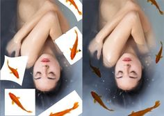 Photography Tips | How to Create Believable Photo Composites –