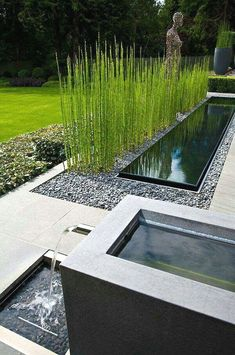 Zen Minimalist Garden Design Html on zen gardens in japan, okinawa design, zen paint colors, zen doodle designs instruction, pool design, loft design, mail kiosk design, zen symbols, zen gardening, zen small backyard ideas, zen space, pergola design, zen gardens landscaping, landscape design, patio design, zen art, zen flowers,