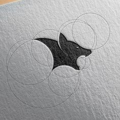31 + home accessories Logo design Coperate Design, Icon Design, Logo Restaurant, Rundes Logo, Logo Animal, Unique Logo, Cool Logo, Typography Logo, Grafik Design