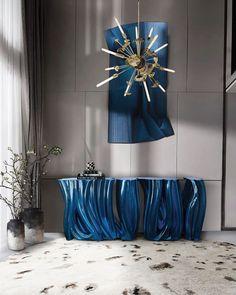 Furniture Inspiration, Interior Design Inspiration, Furniture Ideas, Design Ideas, Luxury Furniture, Furniture Design, Contemporary Design, Modern Design, Mug Design