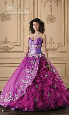 BUTTERFLY BRIDE Wholesale 2012 NEW Ball Gown Butterflies Applique Rouched Party Prom Bridesmaid Wedding Dresses Evening Gowns, Free shipping, $145.6~168.0/Piece | DHgate Mobile