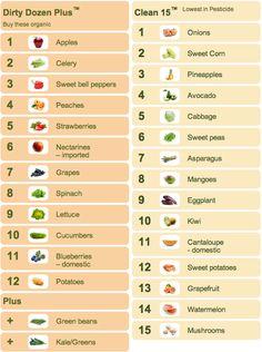 ThreeDietsOneDinner - Paleo Recipes to fit every diet - Paleo Weight Loss.