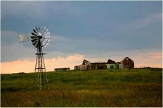Windpompe Great Memories, Wind Turbine, Eye Candy, Waiting, Rustic, Windmills, Steel, Barns, Landscapes