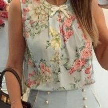 50 Spring Outfits To Look Cool - Daily Fashion Outfits Cute Spring Outfits, Spring Fashion Outfits, Modest Fashion, Fashion Dresses, Style Fashion, Mode Outfits, Casual Outfits, Floral Outfits, Super Moda