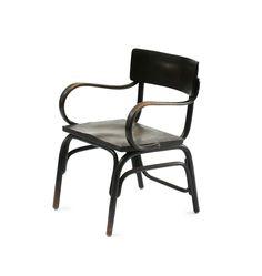 design möbel second hand webseite pic oder cbcfdbbefb ferdinand modern furniture jpg
