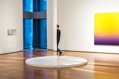 Image result for seattle art museum app Seattle Art Museum, App, Image, Home Decor, Decoration Home, Room Decor, Apps, Interior Design, Home Interiors