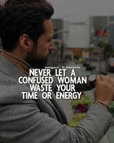Mujhe miss karoge toh ghumoge kab. Jao na app ghumo bahar beach pe jaoo nai jahuga kabi Abb Tera sat hi jahuga Abb kabi bhi Man Up Quotes, Attitude Quotes For Boys, Dad Quotes, Badass Quotes, Strong Quotes, Wise Quotes, Quotes To Live By, Motivational Quotes, Awesome Quotes