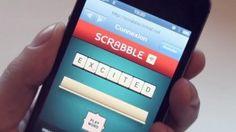 "La marque Scrabble® ou l'art du ""brand utility"" - BUZZ MY BRAND !"