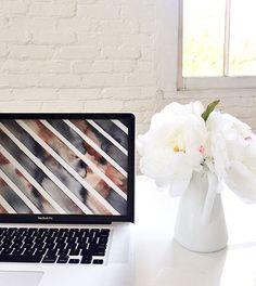 towel hooks | designlovefest Dress Your Tech, Towel Hooks, Wallpapers, Backgrounds, Digital, Design, Decor, Decoration