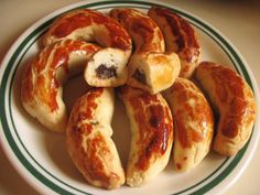 Cookie | Turkish Cuisine | Page 4
