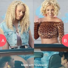 Who do you like better? Click here to vote @ http://getwishboneapp.com/share/613891