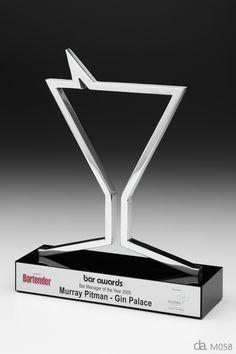 Bar Awards Australia | Design Awards