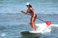 There are three main types of stand up paddle board; the all-around paddle board, the surf specific paddle board and the racing/touring paddle board. Valencia, Surfing Tips, Sup Stand Up Paddle, Offshore Wind, Standup Paddle Board, Sup Surf, Learn To Surf, Boat Rental, Water Activities