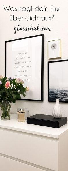 Angela Niczgoda (niczgoda) on Pinterest - farbe puderrosa kombinieren wohnen