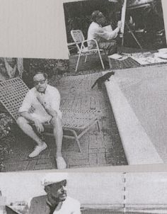 A Man Not Meant to Stand: Tennessee Williams, 1911–1983 by Paul P.