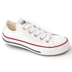 55df5baaa Kid s Converse Chuck Taylor All Star Sneakers