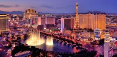 Las Vegas Hotel Tips. Sometimes, it is necessary to stay in a Las Vegas hotel. People often are disappointed with hotel rooms because they leave out the research. Las Vegas Hotels, Honeymoon Hotels, Las Vegas City, Vegas Casino, San Diego, San Francisco, Las Vegas Strip, Nevada, Disneyland