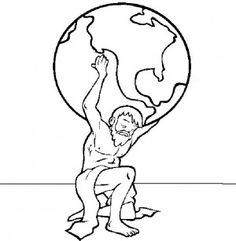 free ancient greece coloring pages - photo#41