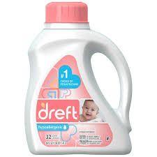 Baby Detergent Google Search Baby Detergent Liquid Laundry