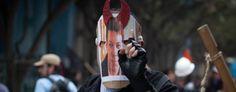 Pecados en el poder    En Colombia viene incrementándose el lamentable desprestigio al poder político que nos gobierna - Kienyke http://www.kienyke.com/historias/pecados-en-el-poder/#