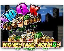 free online slot machine games party bonus | http://thunderbirdcasinoandbingo.com/news/free-online-slot-machine-games-party-bonus/