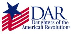 Indexed Family History Records Now Available Through the DAR Genealogical Research System | Eastman's Online Genealogy Newsletter