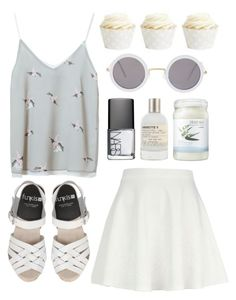 """347"" by dasha-volodina ❤ liked on Polyvore"