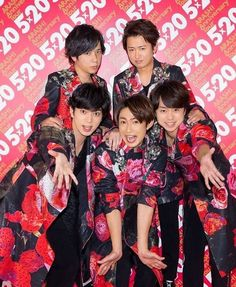 Listen to every Arashi track @ Iomoio Bullet Journal Lists, You Are My Soul, 20th Anniversary, Boy Bands, Tours, Photoshoot, People, Track, 20th Birthday