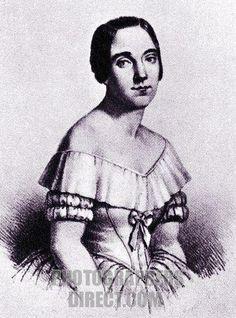 Marianna Barbieri-Nini