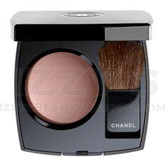 Chanel Joues Contraste Powder Blush - Accent No. 84