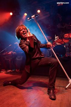 Europe Band, Joey Tempest, Music Instruments, Concert, Sweden, Musical Instruments, Recital, Concerts