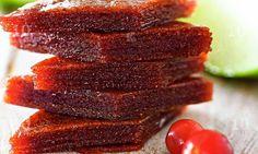Самые вкусные и полезные сладости ===================== 4 место Пастила и мармелад