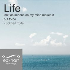 Please Feel Free To Repin & Share This Week's Present Moment Reminder:  To receive automatic reminders from Eckhart via email, please click here: http://www.eckharttolle.com/present-moment-reminders/?f=1