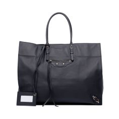 BALENCIAGA|Handbags|Women's BALENCIAGA Tote