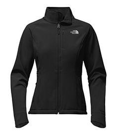 New Womens North Face Fleece Glacier Cowl Jacket XS Small Medium Large XL 2XL