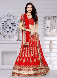 Ethnic Pakistani Traditional Indian Choli Bollywood Wedding wear Bridal Lehenga…