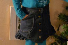 Cassidy - 2015-01-11 - jupe Cayenne