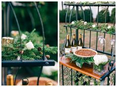 Nikki Santerre Photography_Virginia Fine Art Wedding Photography_Southern Winter Styled Shoot_Southern Charm Events_0025