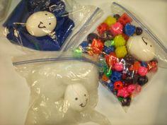 Pre K Sweet Peas: {Fairy Tales} & {Knights & Castles} Humpty Dumpty STEM activity...cute!