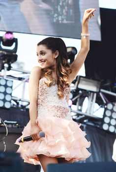 3607004926 1000+ images about ║ariana grande║ on Pinterest