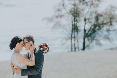 Top Wedding Trends, Bridesmaid Gifts, Wedding Accessories, Wedding Ceremony, Photographers, Wedding Decorations, Wedding Inspiration, Wedding Photography, Weddings