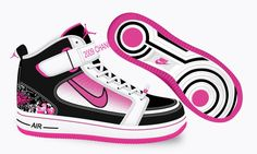 Google Image Result for http://sidomoro.com/wp-content/uploads/2012/01/Nike-shoes-for-women.jpg