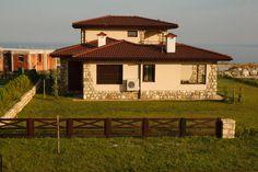 Golf Villa 86