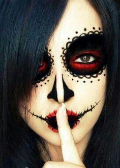 Muerte querida