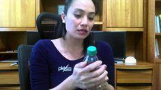"Fat Busting Plexus Slim ""Health"" System www.dianeb.myplexusproducts.com.  Ambassador #187906"
