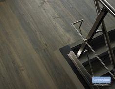 Privé-woning – private house – maison privé – salle de bain – badkamer – bathroom - Lalegno Parket - Plankenvloer – Vloer Hout Eik – Meerlaags Samengesteld - Parquet Floor Oak Wood - Multilayer - Engineered - Floorboards - Parkett - Boden - Bodenbelag - Holz Eiche - Mehrschichtparkett - Landhausdielen - Plancher - Revêtement De Sol Bois - Chêne Multicouche – 15-CLASSIC-190-VOUGEOT-B – Gerookt - geborsteld - Olie Grijs - Fumé - brossé- Huilé Gris - Smoked -brushed - Grey Oiled - Geräuchert…
