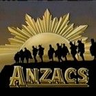 Anzac Day is a public holiday in Australia where we commemorate those that fought for us at war, primarily in WWI.   This unit includes 10 lessons ...