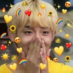 67 Trendy Ideas for memes love nct Meme Faces, Funny Faces, Winwin, K Pop, Seokjin, Memes Amor, Heart Meme, True Memes, New Memes